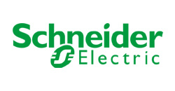 schneieder-electric-latam-repuestos