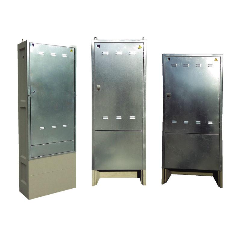 hormigones-prefabricados